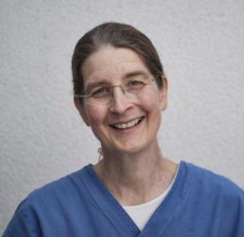 Dr. med.vet.<br/> Anke Woesler